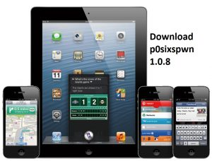 20120611ios6products_1000