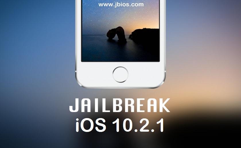 iOS-10.2.1-jailbreak