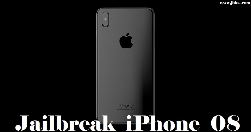 jailbreak iPhone 08